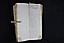 folio 171-1858