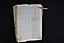 folio 180-1821
