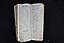 folio 224-1863