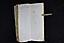 folio 292n-1866