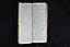folio 001-1866