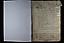 folio n01-1763