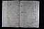 folio n28