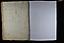 folio n92v