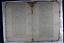 folio 10
