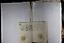 folio 125b