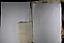 folio 125m