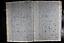 folio 03