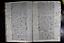 folio 18bis