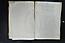 folio 01 - 1780
