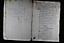 p folio n01