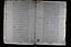 p folio n02
