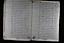 p folio n05