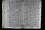 p folio n15