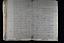p folio n22