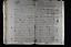 p folio n23