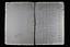 2 0b Tasación e índice 1819