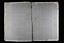 02 folio 05