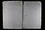 02 folio 13