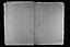 02 folio 14