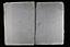 02 folio 15