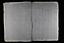 02 folio 16