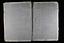 02 folio 17