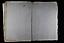 02 folio 26n