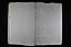 folio n15