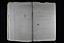 folio n17