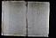 folio n35