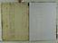 folio 092vto