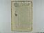 folio n01 - 1751