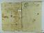 folio n03 - 1767
