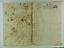 folio n07 - 1767