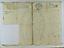 folio n11 - 1767
