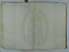 folio 46