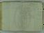 folio n089