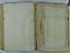 x folio de guarda