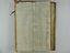 folio 001 - 1804