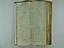 folio 036 - 1820