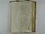 folio 039 - 1804