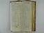 folio 045 - 1819