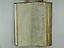 folio 072 - 1804