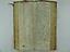 folio 121 - 1804