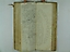 folio 169 - 1841