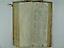 folio 176 - 1804