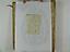 folio 190a