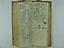 folio 200 - 1831