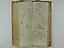 folio 201 - 1806